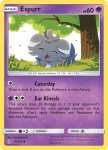 Pokemon Unbroken Bonds card 79