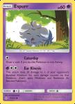 Pokemon Unbroken Bonds card 79