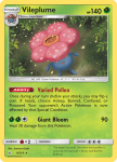 Pokemon Unbroken Bonds card 8
