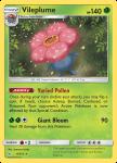 Pokemon Unbroken Bonds card 8