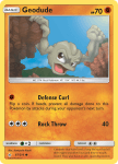 Pokemon Unbroken Bonds card 87