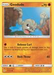 Pokemon Unbroken Bonds card 87