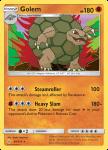 Pokemon Unbroken Bonds card 89