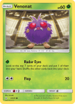 Pokemon Unbroken Bonds card 9