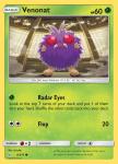 Pokemon Unbroken Bonds card 9