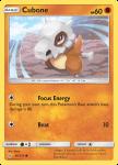 Pokemon Unbroken Bonds card 90