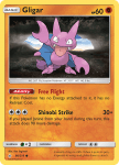 Pokemon Unbroken Bonds card 98