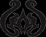 Aether Revolt Magic Card Set Symbol
