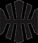 Alara Reborn Magic Card Set Symbol