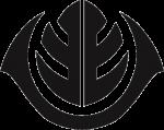 Duel Decks: Garruk vs. Liliana Magic Card Set Symbol