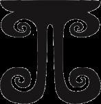Kaladesh Inventions Magic Card Set Symbol