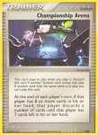 Nintendo Black Star Promo card 028