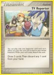 Pokemon POP Series 2 card 11