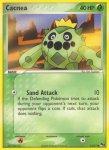 Pokemon POP Series 2 card 13