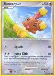 Pokemon POP Series 6 card 12