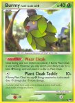 Pokemon POP Series 7 card 11
