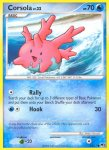 Pokemon POP Series 7 card 13