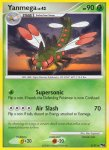 Pokemon POP Series 8 card 5