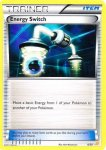 Pokemon Black & White Trainer Kit Excadrill deck card 4