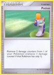 Pokemon Diamond and Pearl Trainer Kit card 11