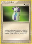 Pokemon EX Trainer Kit 2 card 9