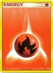 Pokemon EX Trainer Kit Latias card 10