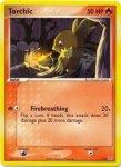 Pokemon EX Trainer Kit Latias card 7