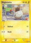 Pokemon EX Trainer Kit Latios card 4