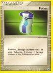 Pokemon EX Trainer Kit Latios card 8