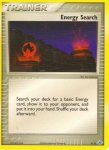 Pokemon EX Trainer Kit Latios card 9