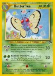 Pokemon Southern Islands card 9