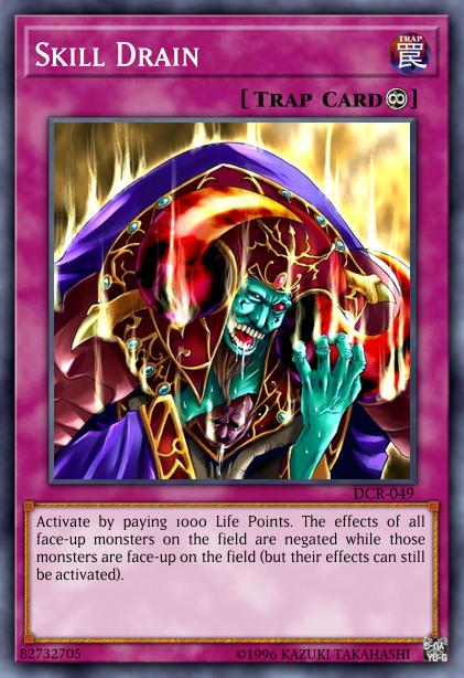 Yu-Gi-Oh   CardMavin