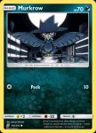 Pokemon Unified Minds card 129