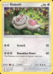 Pokemon Unified Minds card 168