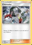Pokemon Unified Minds card 190