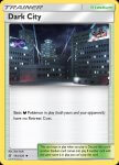 Pokemon Unified Minds card 193