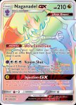 Pokemon Unified Minds card 249