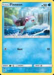 Pokemon Unified Minds card 39