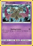 Pokemon Unified Minds card 94