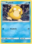 Pokemon Hidden Fates card 11