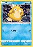Pokemon Hidden Fates card 11