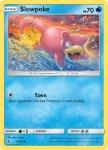 Pokemon Hidden Fates card 12