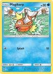 Pokemon Hidden Fates card 15