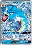 Pokemon Hidden Fates card 16