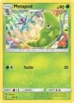 Pokemon Hidden Fates card 2