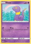 Pokemon Hidden Fates card 25