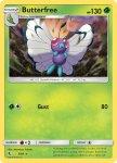 Pokemon Hidden Fates card 3