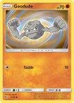 Pokemon Hidden Fates card 33