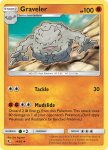 Pokemon Hidden Fates card 34