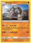 Pokemon Hidden Fates card 35